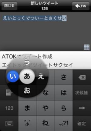 Index_ph002